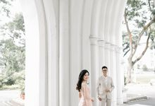 SINGAPORE SESSION by Flexo Photography