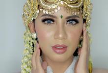 Sunda Bride | Widya by Cicilim Makeup