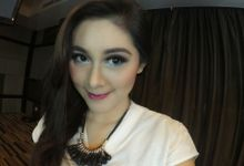 Make Up by MUA SAF
