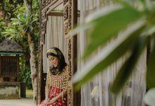 Wedding - Plataran Cilandak by Plataran Indonesia