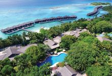AVIA TOUR 4D3N SHERATON MALDIVES FULL MOON RESORT & SPA 5 by Aviatour