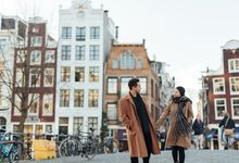 Memorable Amsterdam by SweetEscape