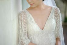 Jessica by Cinobi