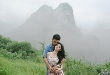COUPLE SESSION by David Christover
