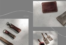 Classic Collection by Rove Gift