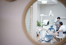On Duty by Aesthetics Dental Care
