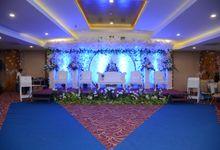 Wedding by Verse Cirebon