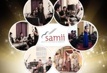 Photo Gallery by Samii Music Entertainment