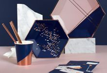 Erika Collection by Party Modern