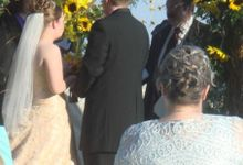 Weddings by Tritthart Special Event Services
