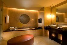 Conrad Suite by Conrad Bali