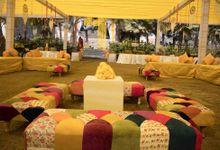 Wedding Planner in Udaipur by Wedding By Neeraj Kamra