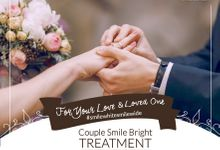 For Your LOVE and Your LOVED One! by Smile Concept dental clinic