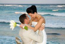 Bali Mandira Wedding by Bali Mandira Beach Resort & Spa