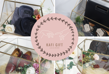 Katalog Kafi Gift by Seserahan by Kafi Gift