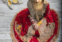 Weddings by StudioSixFifteen