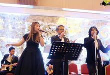 The Wedding Of Annisa & Irpan by TAMAN MUSIC ENTERTAINMENT