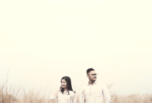 Bayu & Christi  by Creative Images Service