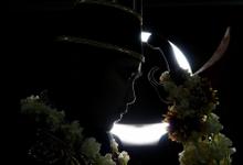 Siraman & Resepsi Tyas + Tyo by Creatrix Photocinema