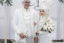 RIMA & DIANGGA by Cremona Project