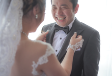 Happy and Shelly by crudolph photographos