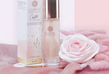 Essence & Serum by la lumiere aesthetics