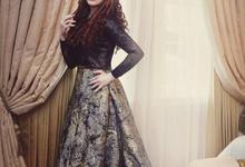 My Fair Lady by LECIEL DESIGN