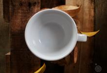 CUP SEREAL by Boger Keramik