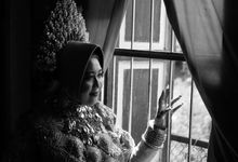 Wedding amel by Cupers Photo Indonesia