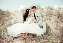 Portfolio 1 by kiss the groom photography