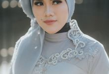 bridesmaid make up by claracindy makeupartist