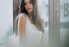 Photoshoot Makeup by claracindy makeupartist