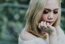 korean make up by claracindy makeupartist