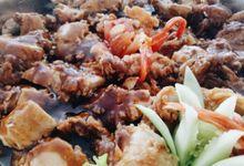Kapoolaga Catering by Kapoolaga Catering