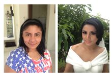 MakeOver by Philips Kwok