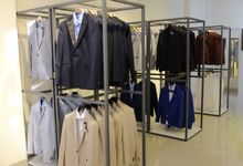 Our Store by SUIT ADDICT