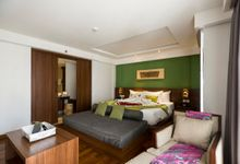 Rooms by Swiss-Belhotel Petitenget