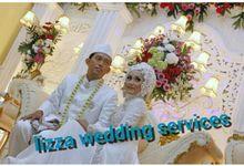 Portfolio by Lizza Wedding Organizer