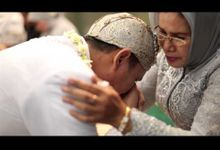 Wedding Clip Intan & Yogie by Cassada Photography & Entertainment
