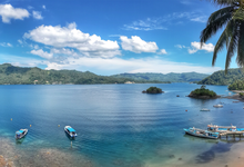 Dabirahe Dive, Spa and Leisure Resort - Lembeh by Dabirahe Dive, Spa and Leisure Resort - Lembeh