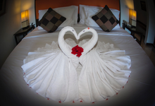 Deluxes & Cliffs - Sweet & Premium Honeymoon by Dabirahe Dive, Spa and Leisure Resort - Lembeh