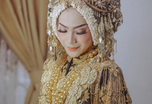 Wedding Adat Aceh by DALH Official