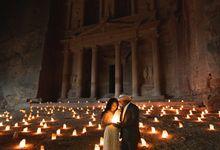 Wedding Photography by Alice Notcake