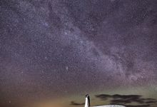 Wedding in Iceland by Daniel Notcake Photography