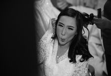 Sweet Moments Wedding from Daniel & Ay Li by Sweet Moments Event Planner