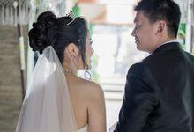 Daniel Maya Wedding | Couple Session by Ducosky