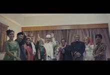 Sisi Mesthu Wedding Video Highlight by Kata Pictures