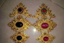 dhikayana_alpaka accesories by dhikayana_alpaka accesories