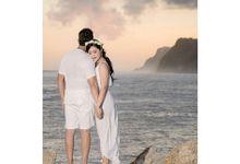 Love In Melasti by d bali photography