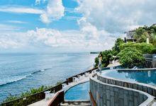 Anantara Uluwatu Resort by VORYOU Photography